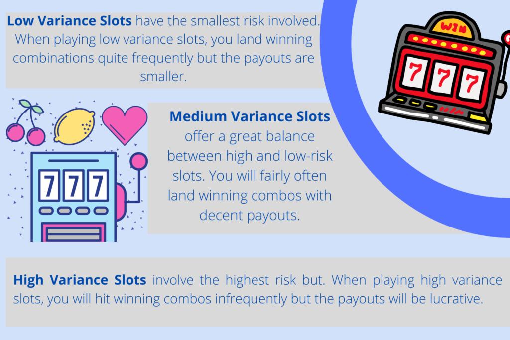 Casino Igralni Salon As Radenci, Casino Igralni Salon As Radenci – Profil Slot Machine
