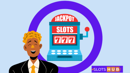 Free Slots No Download: Instant Play