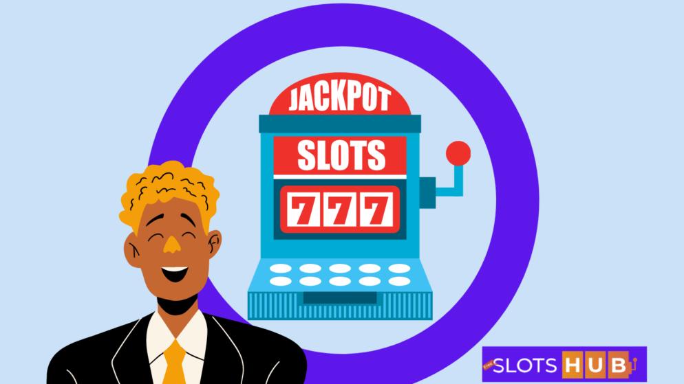 casino ponta delgada Slot Machine