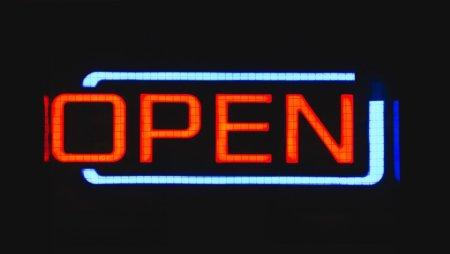 Bingo is Back! UK Bingo Halls Report a Successful Reopening