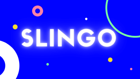 What Is Slingo? Here's A Quick Guide