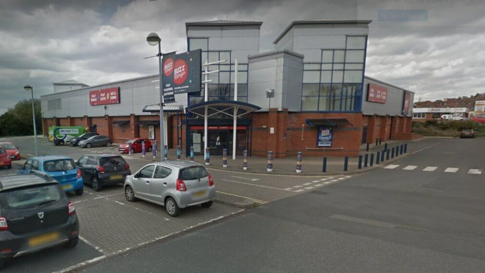 Buzz Bingo Castleford to Relocate Following Supermarket Plans