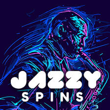Get Into The Groove At Jazzy Spins For Only £5