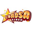 Loadsa Bingo