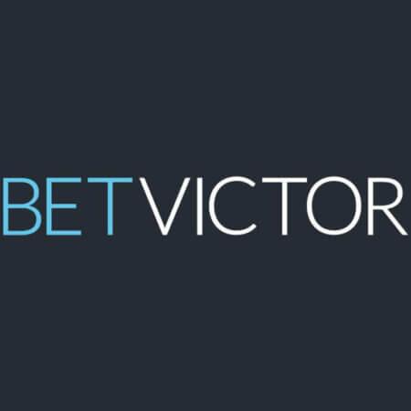 Heart Bingo Teams Up With BetVictor to Relaunch Bingo Site