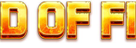 God of Fire by Microgaming: New Slot Release