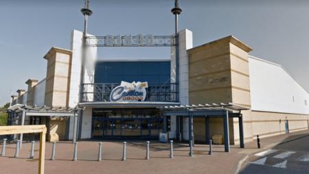 Carlton Bingo Dunfermline Bags Second Jackpot Winner in Two Months